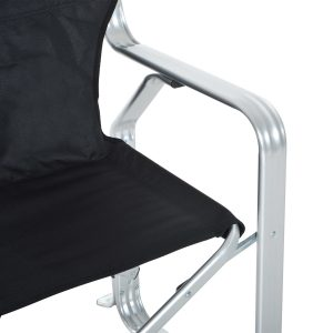 lightweight camping chair dci