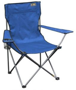 lightweight camping chair s l