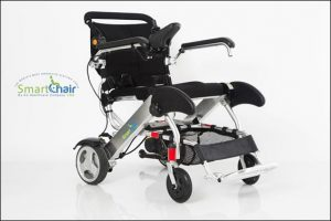lightweight electric wheel chair homepage cdcbc aac e ac deeb