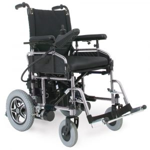 lightweight electric wheel chair pride lx folding electric wheelchair