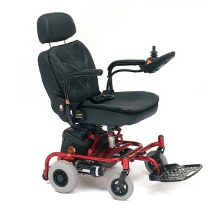 lightweight electric wheel chair roma medical used vienna lightweight portable powerchair p zoom