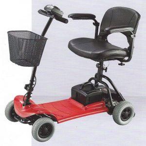 lightweight electric wheel chair s l