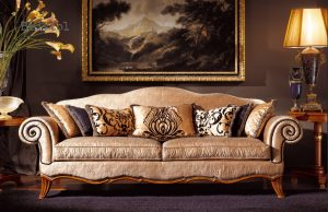 living room chair covers classical sofa furniture design for hall