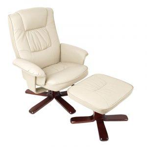 living room chair covers ochair bg