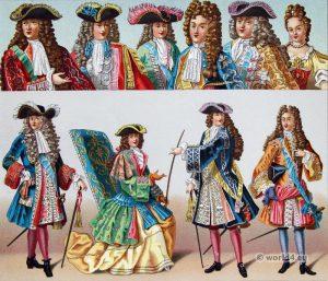 louis xiv chair french louis xiv costumes