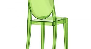 louis xiv chair replica victoria ghost chair clear green