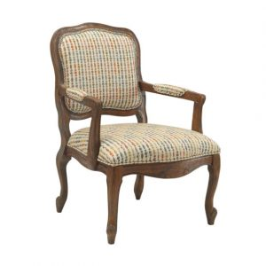 louis xv chair brown wooden chair using white accent upholstered back and seat having cabriole leg as well as patterned upholstered chairs plus accent upholstered chairs x