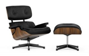lounge chair and ottoman vitra eames lounge chair ottoman set ns ps zoom