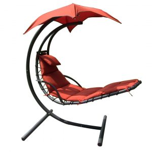 lounger chair patio floating chaise lounge chair