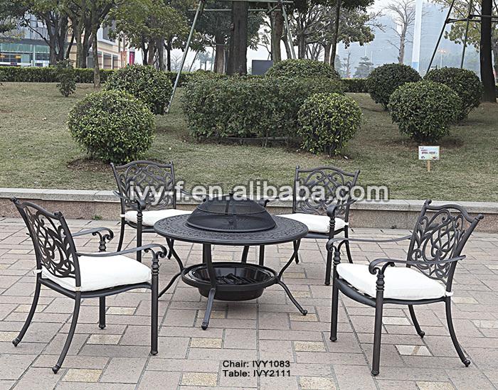 lounger chair patio