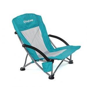low camping chair ikqhgmul sl