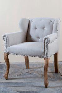 lowback beach chair ohne titel