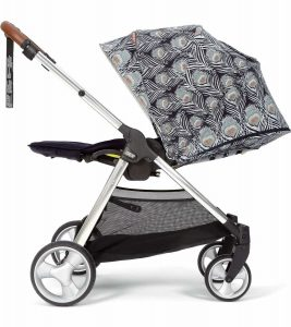 mamas and papas high chair mamas papas armadillo flip xt stroller special edition liberty