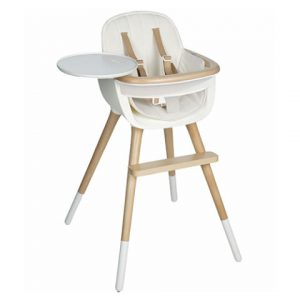 mamas and papas high chair micuna ovo ma luxe high chair white