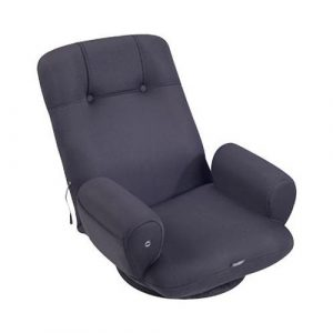 massage chair amazon awqbl ss