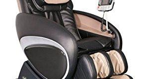 massage chair amazon jmgoxsrdl sy