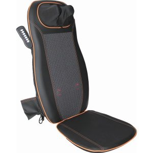 massage chair pad massaging chair cushion best images about massage pads for chairs on pinterest beautifull cars massage and massage chair
