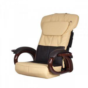 massage chair pad w shiatsu massage chair pad benefits