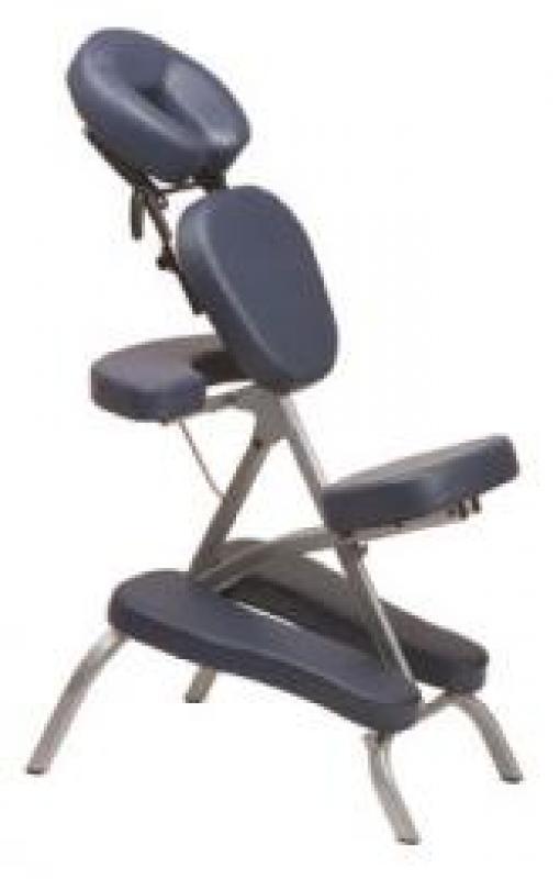 massage chair price