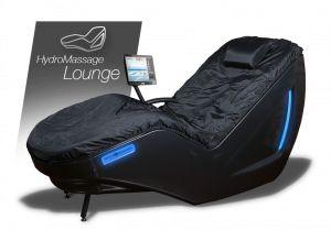 massage chair price loungetop
