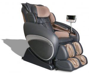 massage chair price oscharcoalbeige