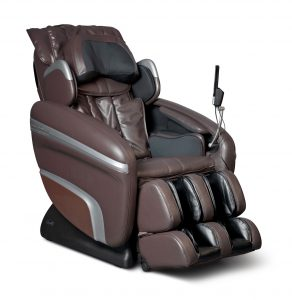 massage chair relief os brown