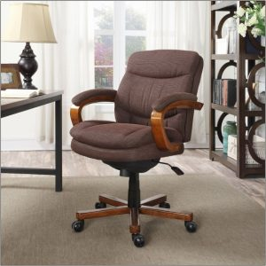 massaging office chair lazy boy office chairs bradley home decorating ideas photos