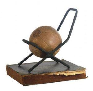 medicine ball chair medicine ball