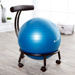 medicine ball chair medicine ball office chair stunning design for medicine ball office chair