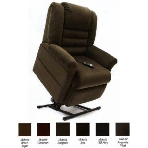 mega motion lift chair lc
