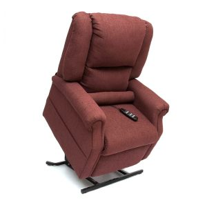 mega motion lift chair mega motion powell upholstered lift chair bef f bbd befdaf