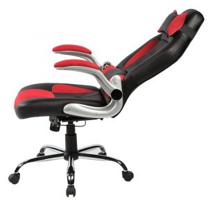 merax gaming chair review merax high back gaming chair