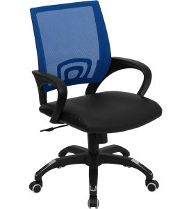 mesh back office chair mesh back office chair