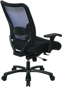mesh back office chair office chairs mesh back