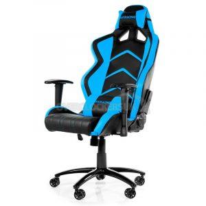 mesh gaming chair gckr x