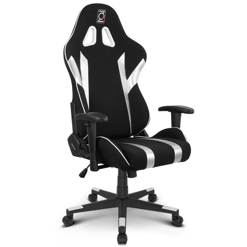 mesh gaming chair