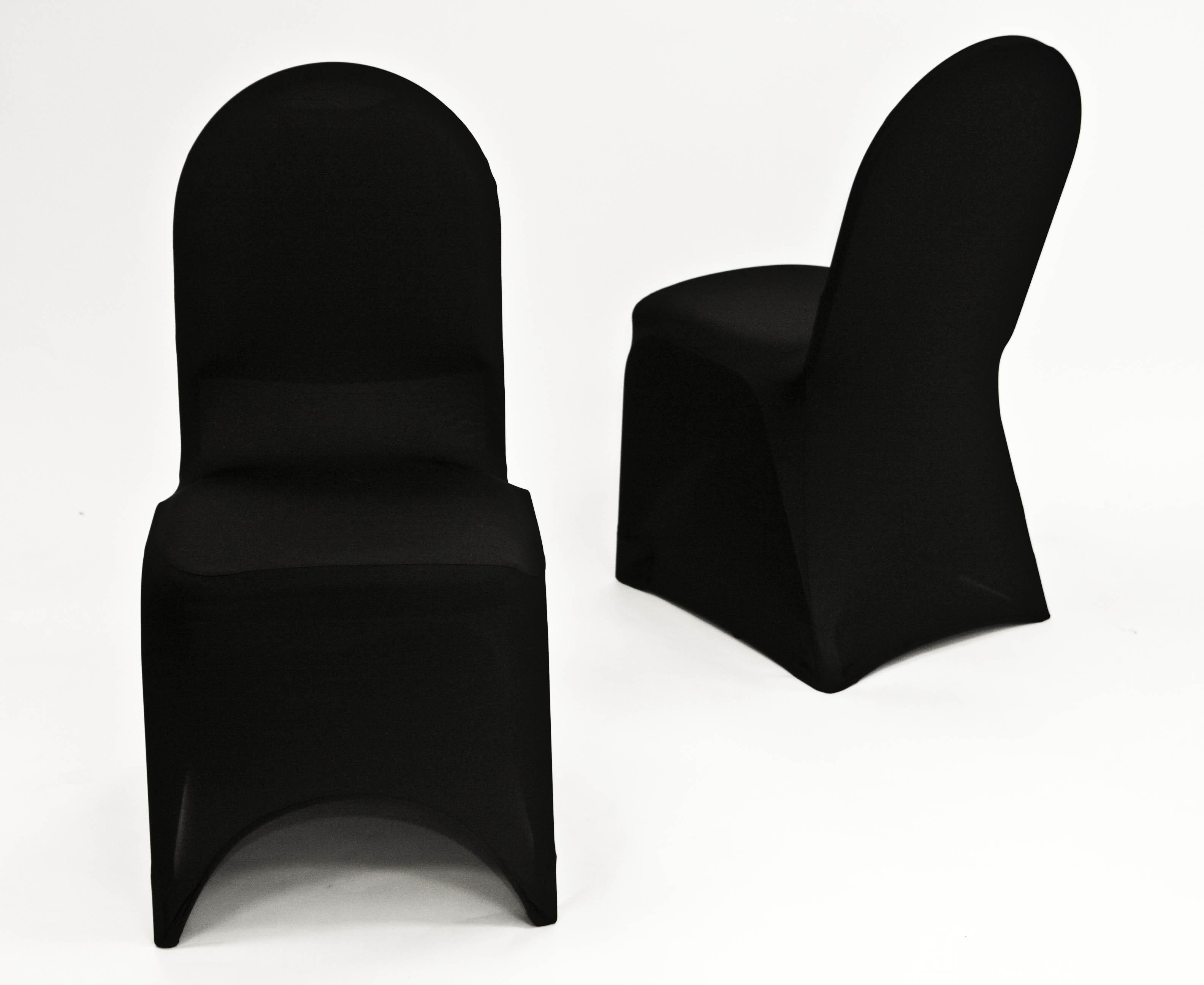 Metal Folding Chair Covers Bangkokfoodietour Com