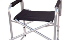 metal folding chair ep directors chair aluminum folding b x