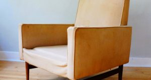 mid century lounge chair midcenturychair