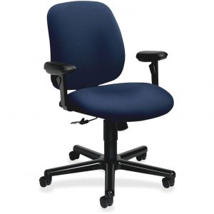 midback office chair hon office chair cryomatsorg hon office chairs x