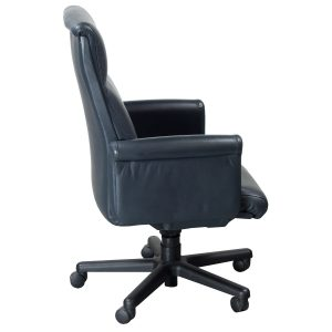 midback office chair steelcase theorem mideback
