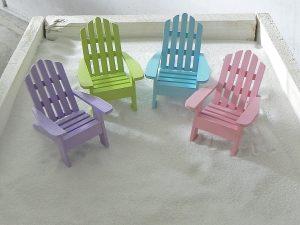 mini adirondack chair il fullxfull mkr