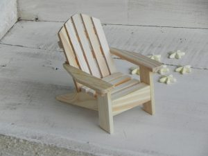mini adirondack chair il fullxfull nj