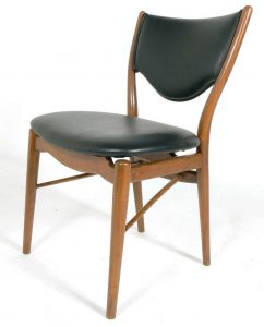 modern desk chair danish modern desk chair l
