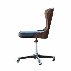 modern desk chair mid century modern desk chair adorable mid century modern with mid century modern desk chair