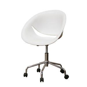 modern desk chair spin prod