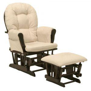 modern gliding chair s l