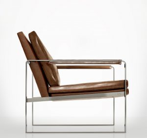 modern lounge chair cado modern furniture charles modern lounge chair modloft mocha bisque