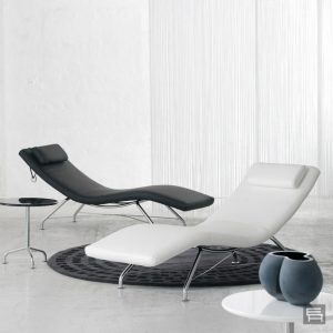 modern lounge chair modern lounge chair design sense softline x