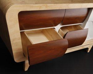 modern recliner chair contemporary furniture design